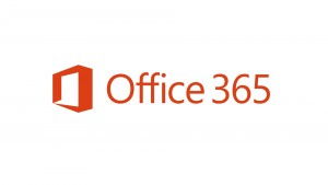 Facebook Now Implementing Microsoft Office 365 for Employees