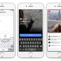Facebook Bringing Live Video to 30+ More Countries in Weeks