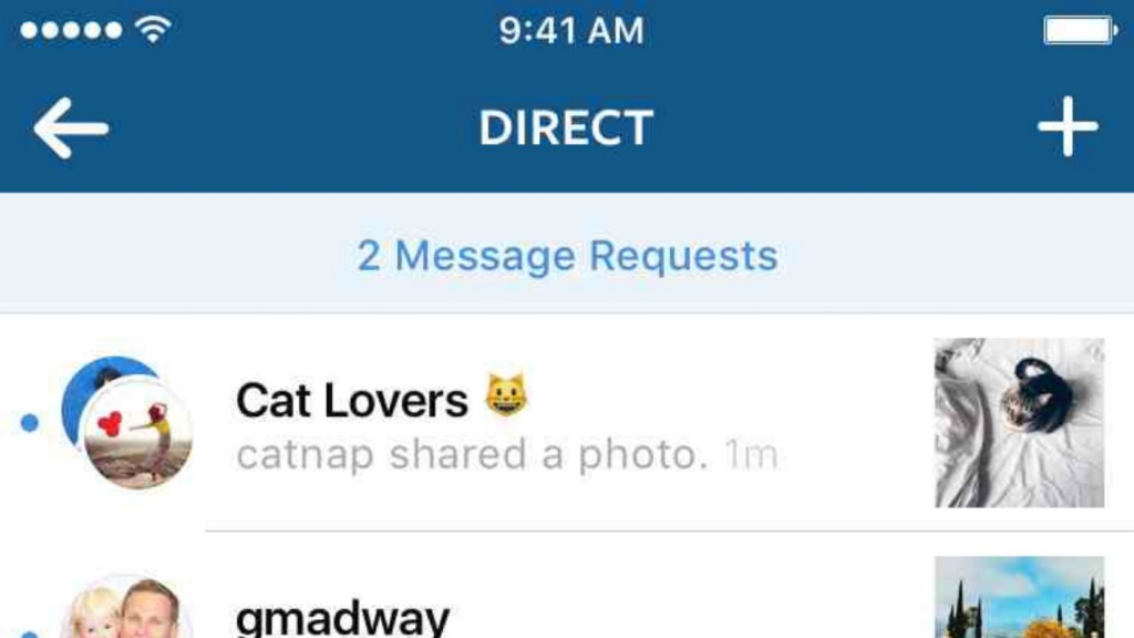 Instagram to Personalize Feeds, Show Content Out of Order