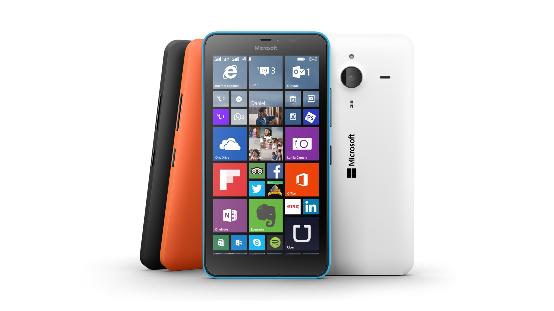 Windows 10 Mobile Said to Reach Older Devices on March 17