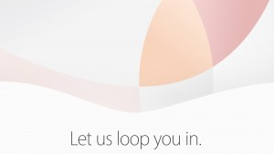 Apple Confirms March 21 Event, New iPhone and iPad Expected