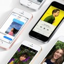 Great Black Friday Deal Slashes iPhone SE's UK Price by £200