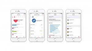 How are Apple ResearchKit and CareKit Helping Public Health?