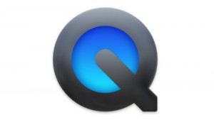 Apple Confirms End of Support for QuickTime on Windows PCs
