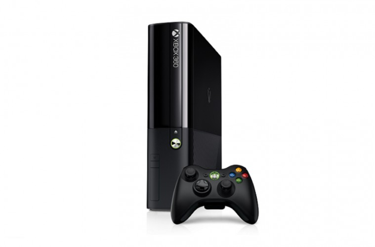 Microsoft discontinuing manufacture of new xbox 360 consoles applemagazine - The newest xbox 360 console ...