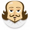 Twitter Reveals New Emoji for #Shakespeare400 Campaign