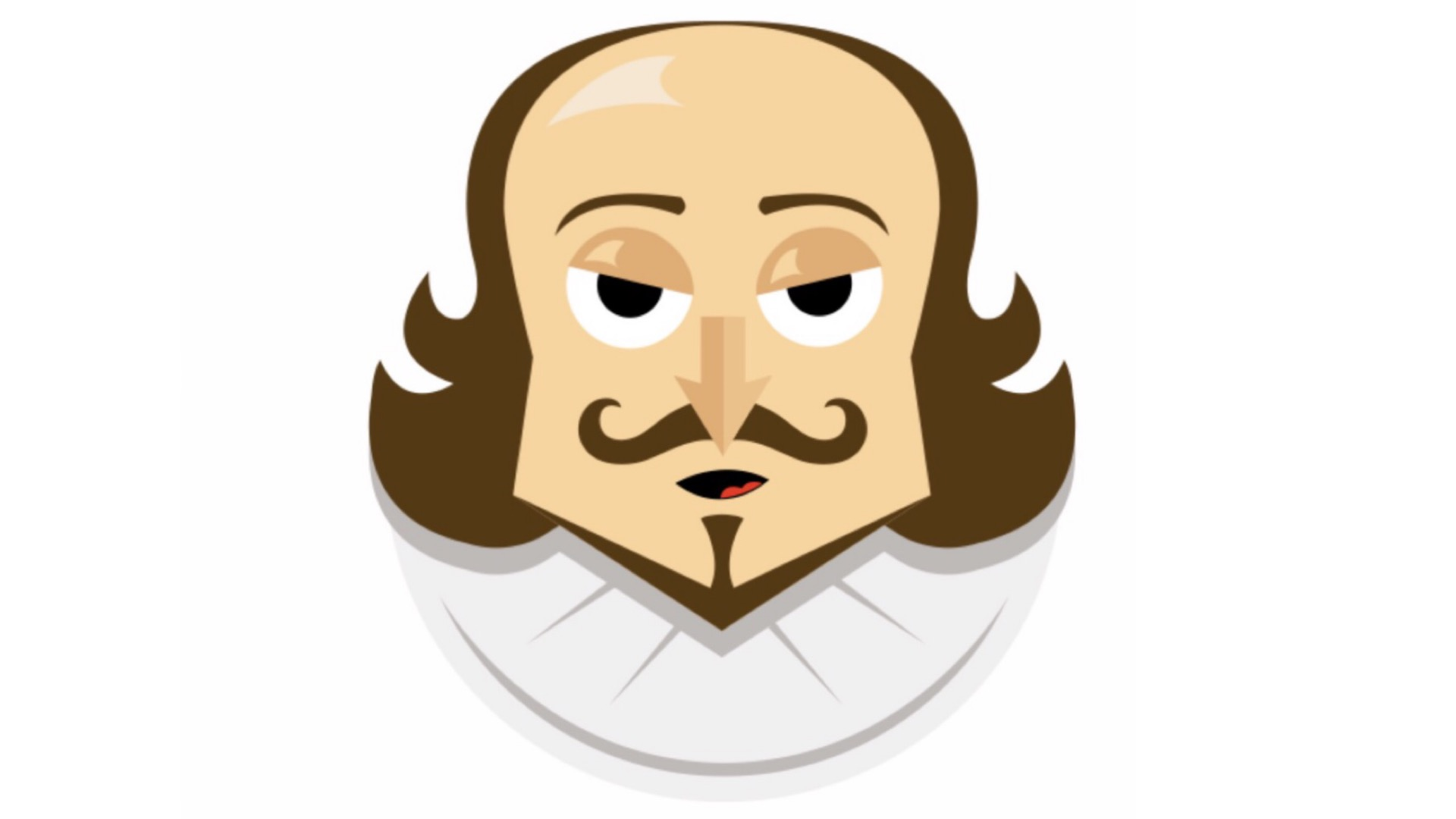 Photo of Twitter Reveals New Emoji for #Shakespeare400 Campaign