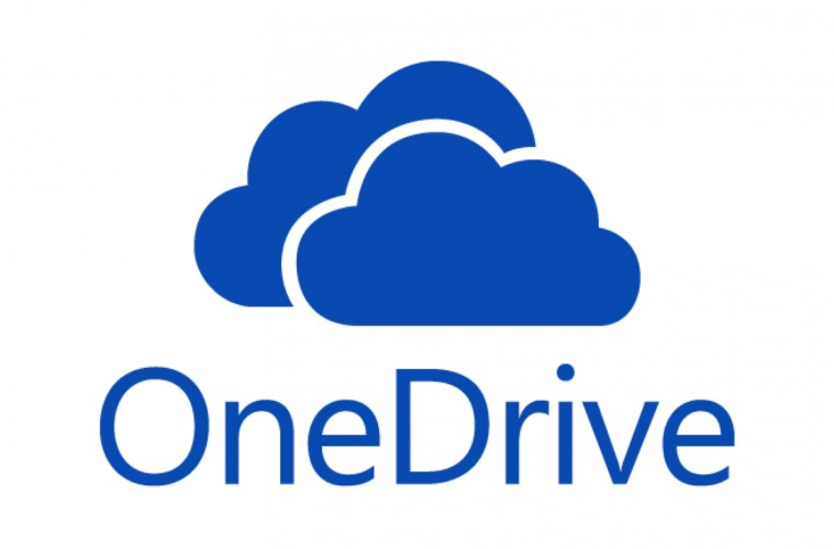 Microsoft OneDrive On IOS Now Allows File Uploads From Apps ...