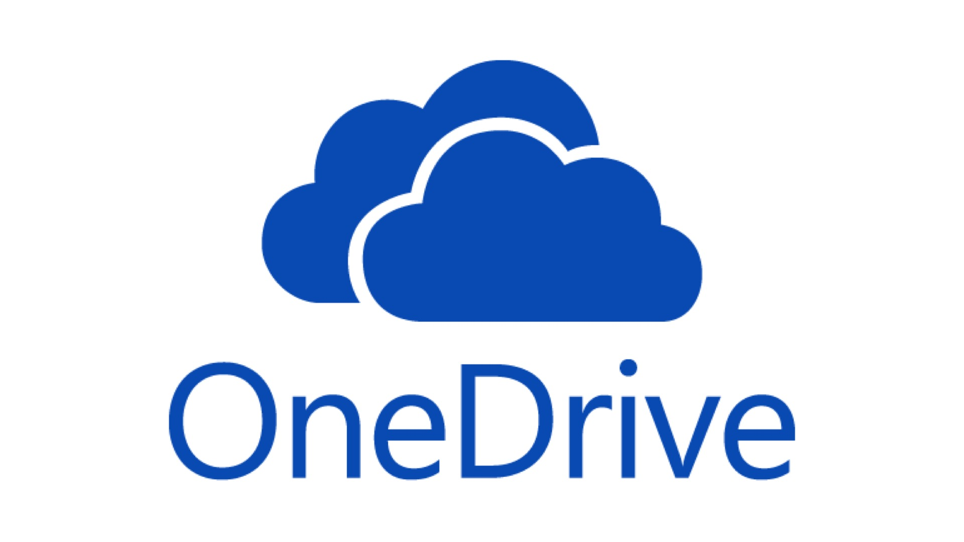 Microsoft Fixes an Array of Bugs in OneDrive App for iOS ...