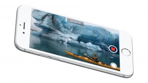 """Analyst: iPhone 7's Dual Camera to Appear Only on 5.5"""" Model"""