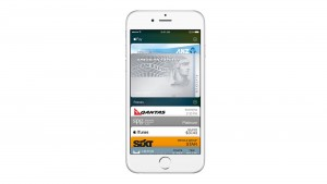 Apple Pay Expands in Australia as ANZ Bank Adds Support