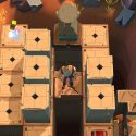 REVIEW: Uncharted: Fortune Hunter (iOS)