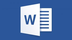 Microsoft Office iOS Apps Now Support Egnyte and Learnium