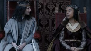 Hollow Crown: Why It Will be Spectacular Screen Shakespeare