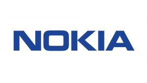 Brand-Licensing Deal Sees Nokia Returning to Mobile Phones