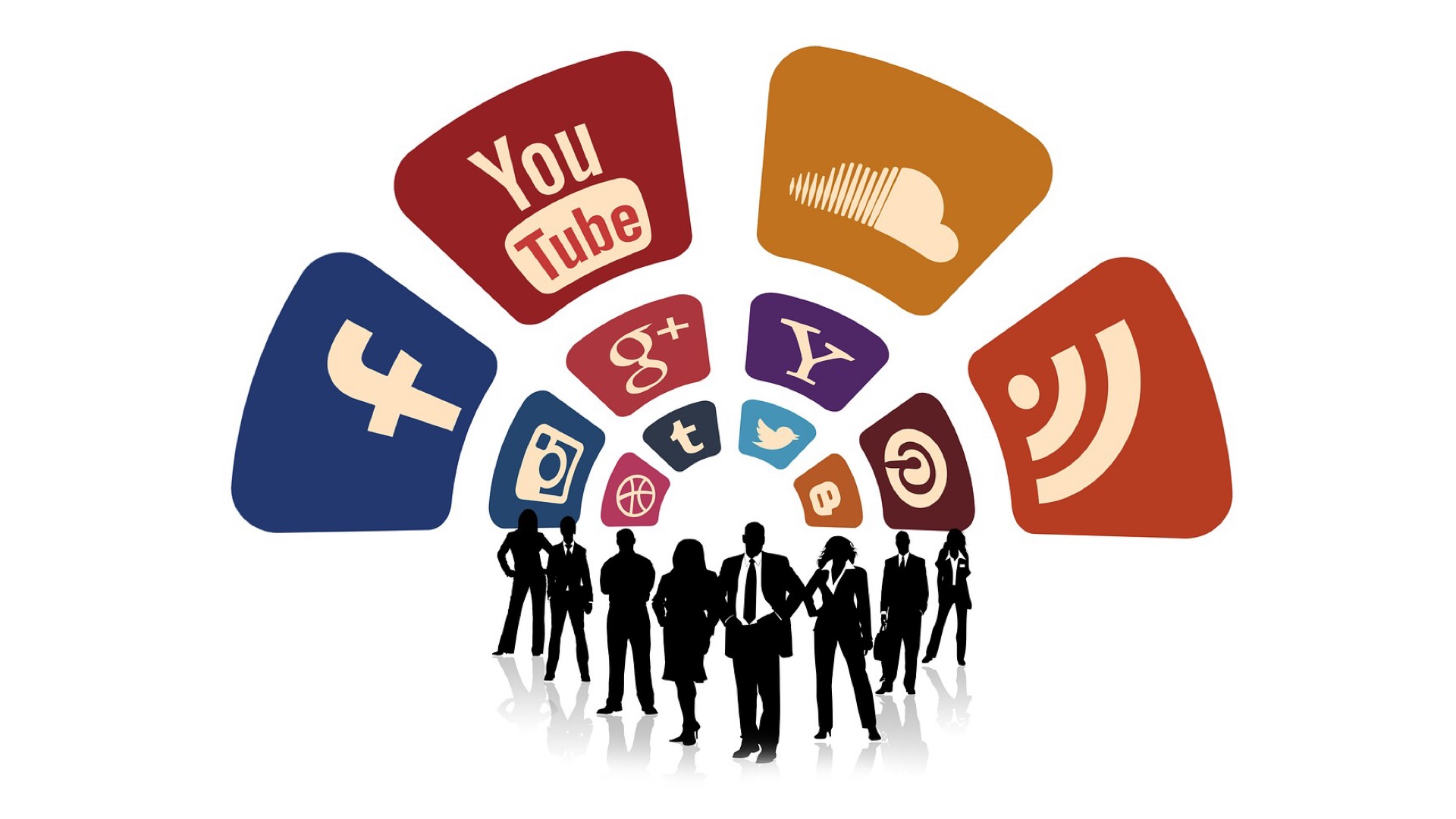 the effect of new media on New mass media forms, including the internet and social media, have proved to be the most dangerous while social media helps young people learn to network and navigate personal relationships, it also makes it easier to bully others due to the anonymity of the web.