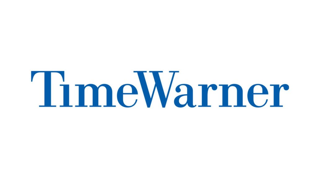 Apple Considered Buying Time Warner Last Year, Says Report
