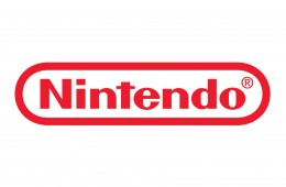 Nintendo's New Console NX to be a No-Show at This Year's E3