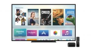 How Close Has the Apple TV Come to Steve Jobs' Vision?