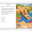 Apple Debuts Coding Teaching App Swift Playgrounds for iPad