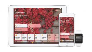 How iOS 10's Tweaks to HomeKit Could Boost the Smart Home