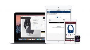 Apple Pay Heading to Germany, Apple Website Leaks Suggest