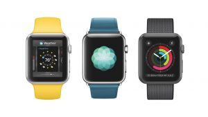 Is Your Own iPhone The Best Choice of Fitness Tracker?