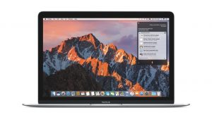 Apple Releases macOS Sierra with Siri, Apple Pay and More