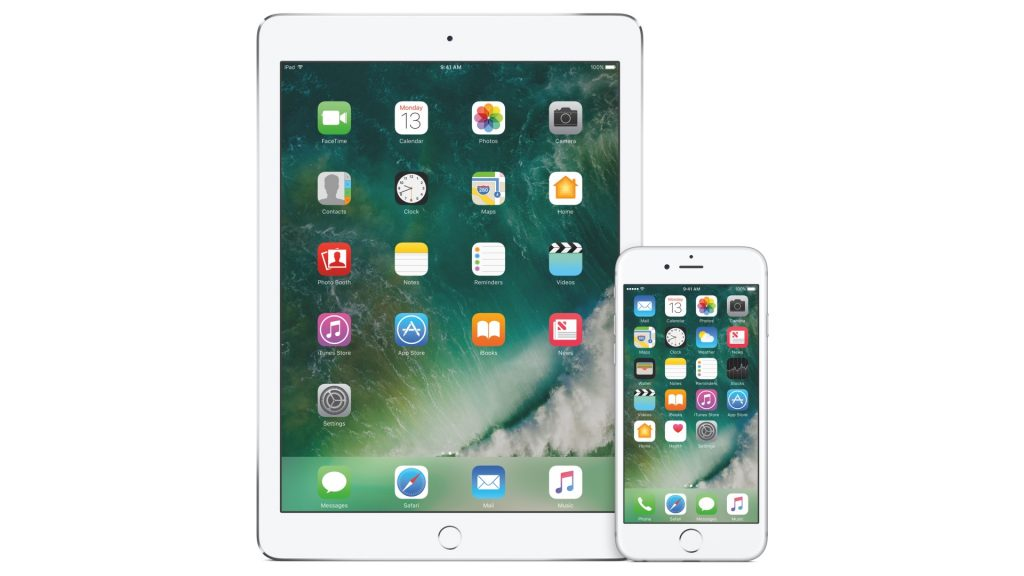 First Beta of Feature-Packed iOS 10.2 Seeded to Developers