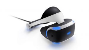 """Xbox Co-Founder: Virtual Reality Sparks Gaming """"Golden Age"""""""