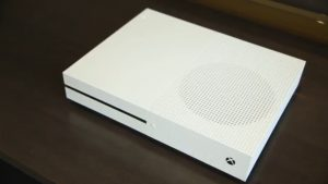 """Microsoft Hails """"Amazing Start"""" to Preorders for Xbox One S"""