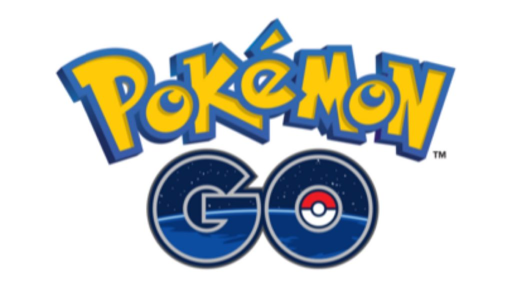 Pokémon GO Now Rolling Out Across the World on iOS App Store