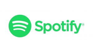 Music Streamer Spotify Now Has 40 Million Paid Subscribers