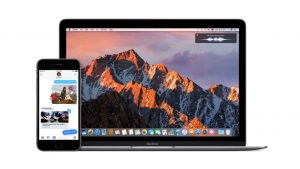 First Public Betas of iOS 10 and macOS Sierra Arriving Today