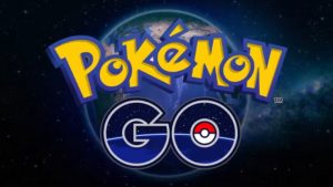 Pokémon GO Could Help Gamers to Exercise More, Says Doctor