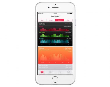 Tips for Improving Accuracy in Your iPhone's Step Counting