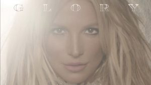 New Britney Spears Album Glory to Stream Only on Apple Music