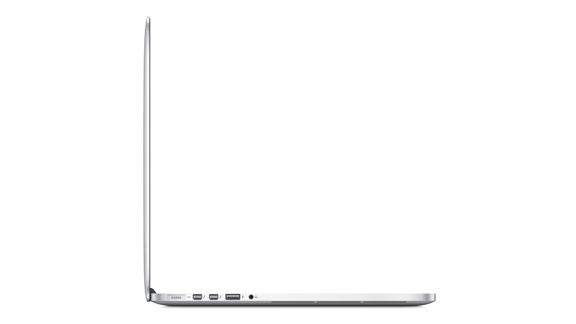 New MacBook Pro Models to Feature Touch ID Power Button? - AppleMagazine