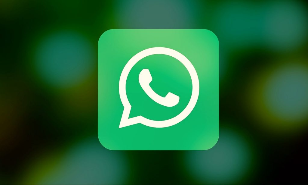 Has WhatsApp Struck the Killer Blow for Symbian Phones?