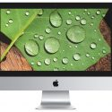 Apple Remains Top of US PC Customer Satisfaction Survey
