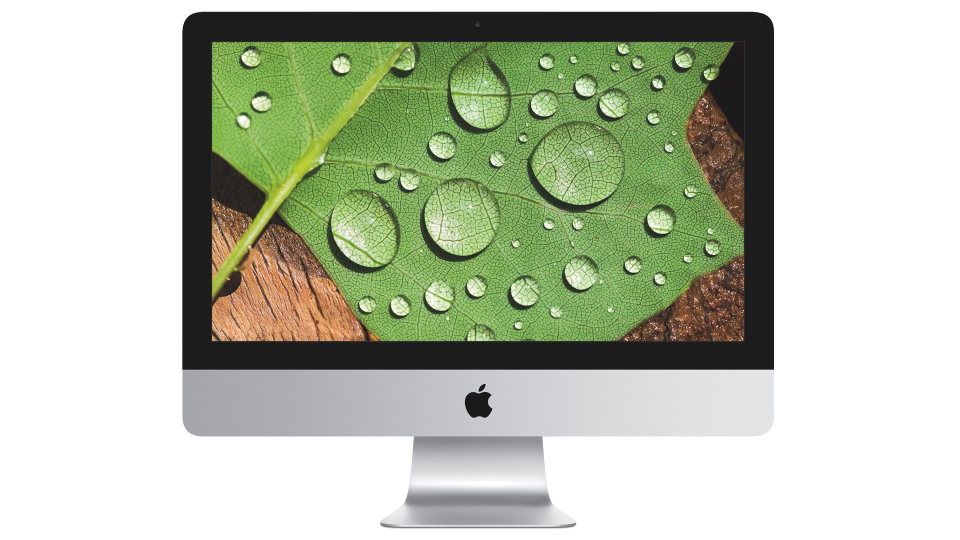 Photo of Apple Remains Top of US PC Customer Satisfaction Survey