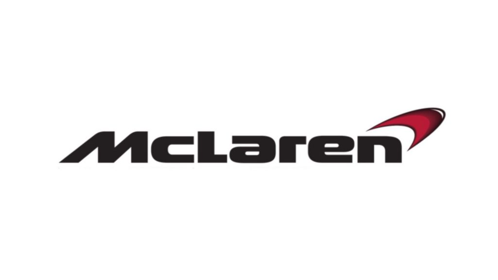 Apple Considering Acquisition of British Carmaker McLaren