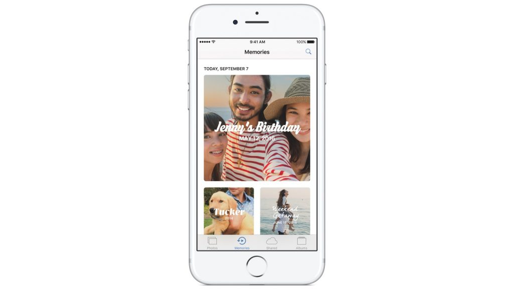 iOS 10.0.2 Out Now with Fixes for EarPods Support and Photos