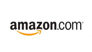 Amazon Prime Price Getting 20% Cut - But Only This Friday