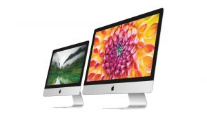 Nvidia to Work on Graphics for Future Macs, Job Adverts Hint