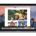 Second Beta of macOS Sierra 10.12.1 Seeded to Developers