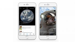 Twitter Brings Storytelling Feature 'Moments' to All Users