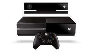 Microsoft Originally Aimed to Sell 200M Xbox One Consoles