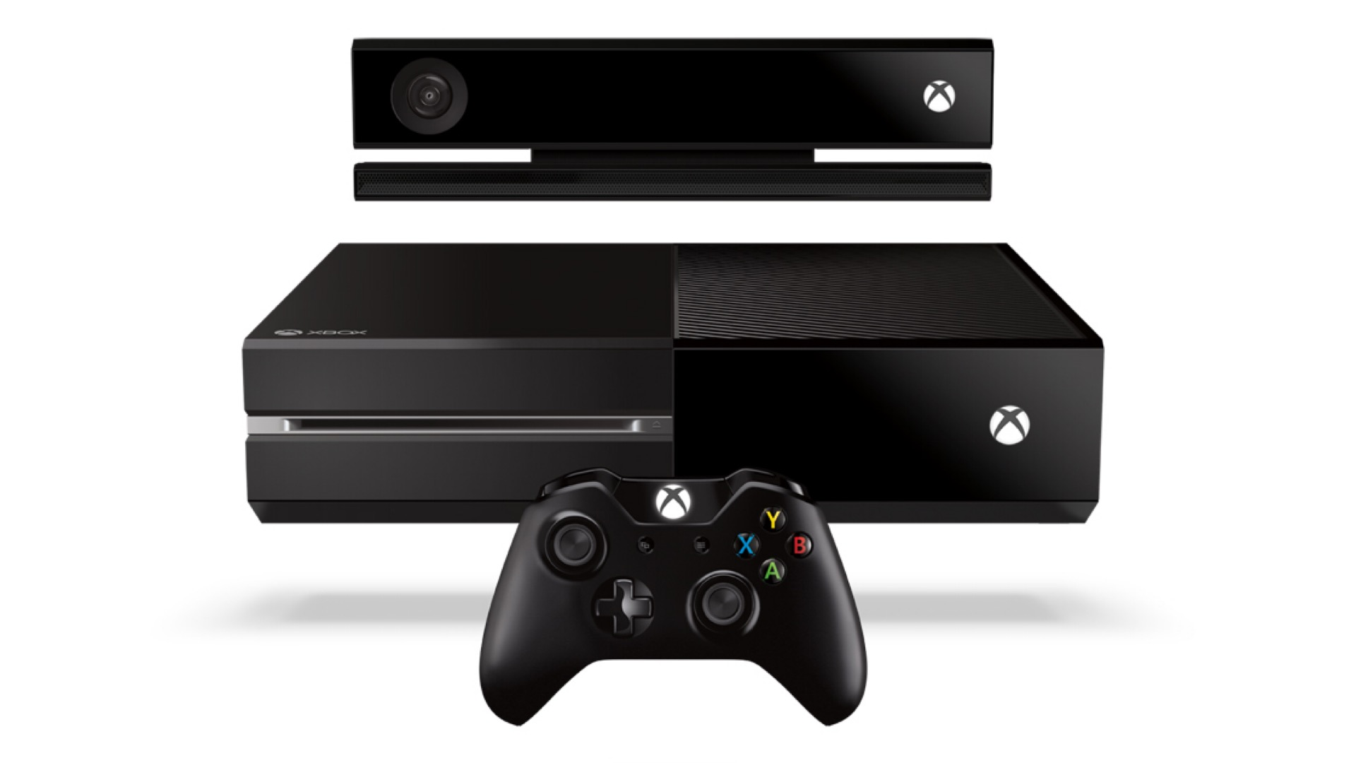 Photo of Microsoft Originally Aimed to Sell 200M Xbox One Consoles