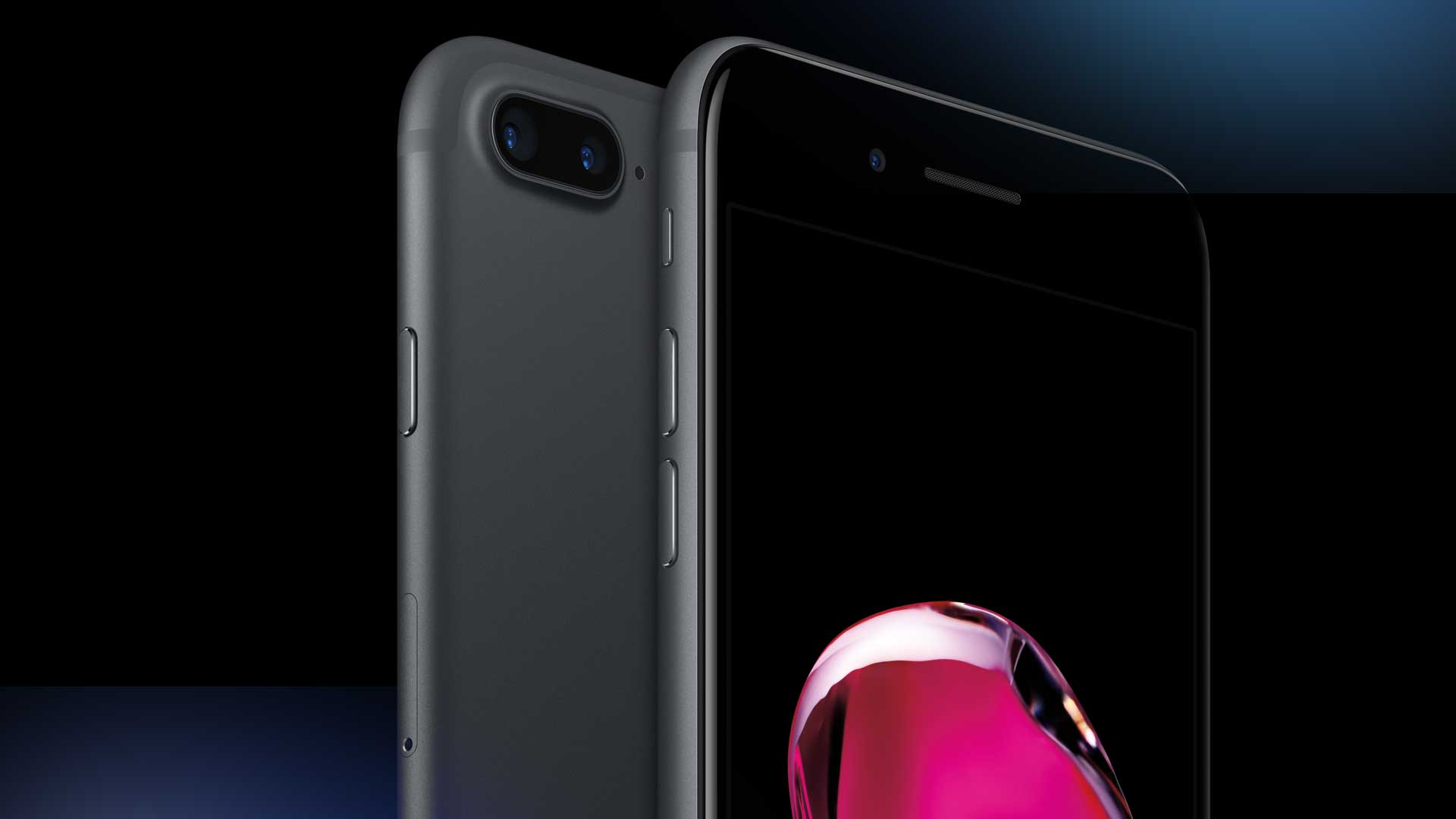 Photo of iPhone 7 Most Popular iPhone Ever Among T-Mobile Customers
